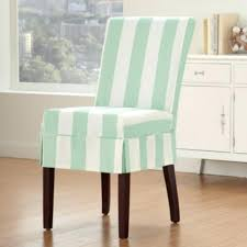 15 sure fit dining room chair covers uncategorized modern sure fit dining room chair slipcovers best
