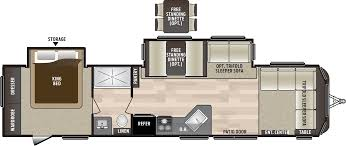 east trailer wiring diagram wiring library hideout 38fdds travel trailer