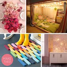 Small Picture Cheap Picture Of Innovative Pinterest Home Decorating Ideas