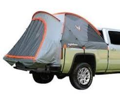 2019 Best Truck Bed Tent Reviews & Comparison