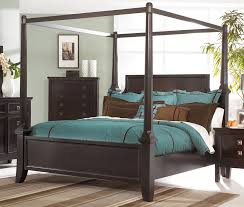 Queen Size Bedroom Furniture Sets On Bedroom Furniture Sets King Size Bed Raya California Canopy