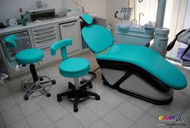 dental office furniture. total office furniture restoration dental chair by color glo international