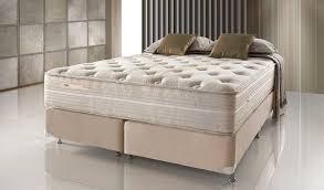 Sleep tight: 10 Italian mattress brands to sleep all night!