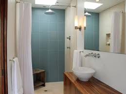 How To Get That Spa Feel In Your Bathroom  HomeSpun Staging U0026 DesignSpa Like Bathrooms Small Spaces
