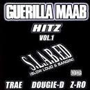 Hitz, Vol. 1: S.L.A.B. Ed