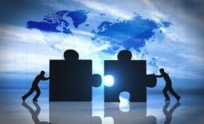 Vitaliy Marchenko – Vice President Investment Banking – Edgemont Capital  Partners | LinkedIn