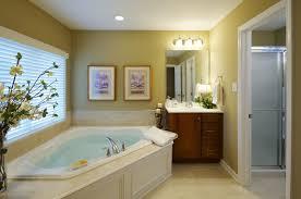 best bathroom mirror lighting. Vanity Light Above Bathroom Sink Lighting Best Mirror Wide Fixture Large Lights Buy S