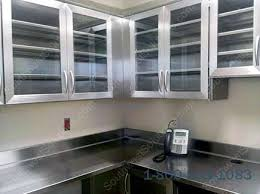 pharmacy sterile cabinets stainless steel pharmacy sterile cabinets stainless steel