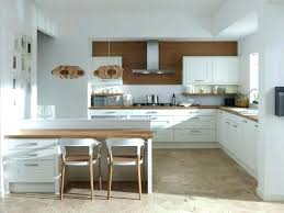 light wood kitchen island large size of white round table wooden recessed beam 5 pendant