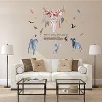 wholesale feather wallpaper home decor buy cheap feather