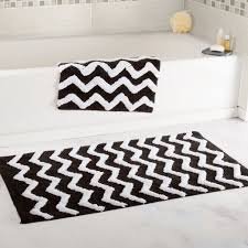 home ideas introducing black bathroom rug set rugs silo tree farm from black bathroom
