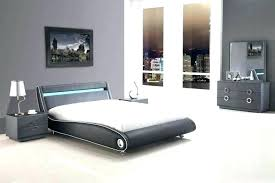 fabulous bedroom furniture modern fancy king sets rooms to go size large version