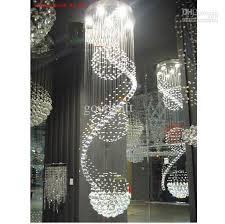 latest lighting. Remarkable Chandelier Ceiling Lamp 2012 Latest Crystal Light Pendant Chain Lighting D