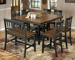 dining room dining room table seats glass chairs round tables pertaining to round tables that seat