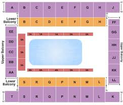 Knoxville Auditorium Coliseum Seating Chart Disney On Ice In Knoxville Tn Light And Sounds Theater In