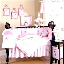 crib bedding charming clearance baby bedding babies sets girl crib crib bedding sets with