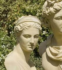 stone garden ornaments haddonstone gb