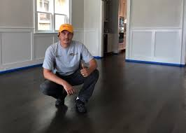 tom peter flooring is a family owned business celebrating over 15 years of helping chicago residents discover the beauty of natural hardwood floors