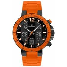 «Наручные <b>часы Jacques Lemans</b> 1-1726H» — Результаты ...