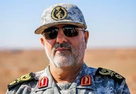 Image result for سردار پاکپور