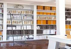 organize your home office. superior organize your home office view in gallery boxes and binders a beautifully organized