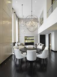 full size of chandelier fantastic foucault orb chandelier also nickel orb chandelier with restoration hardware