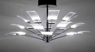 unique chandelier lighting. unique lighting fixture chandelier e