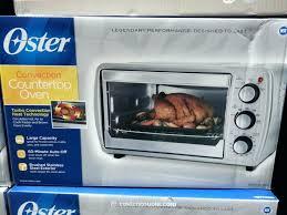 toaster ovens costco toaster oven toaster oven 5 convection oven 6 throughout toaster oven convection