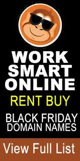 black friday domain names