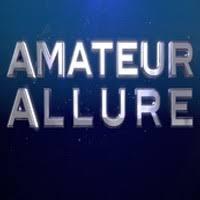Amateur Allure Porn Videos & HD Scene Trailers | Pornhub