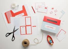 FREE Mail Box Printables Tinyme Blog