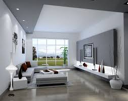Led Lighting For Living Room Stunning Living Room Interior Design With Amazing Led Lighting