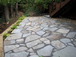 full size of fascinating outdoor patio tiles over concrete ideas as house front porch porcelain tile