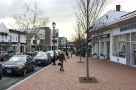 us white privilege essay contest stirs up a connecticut town   white privilege essay contest ruffles upscale coastal town