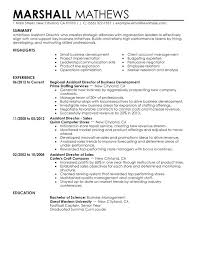 Assistant Director Of Financial Aid Cover Letter Clerical Aide Cover ...