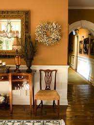 Entrance Decor Ideas For Home Design Decorating Fancy In Entrance Decor  Ideas For Home Home Ideas