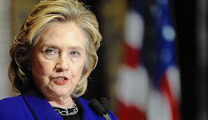 Image result for hillary