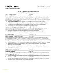Logistics Manager Resume Template Or Writers For Hire Work From Home