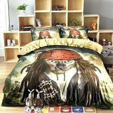 next duvet covers pirate bed set creative bedding set duvet cover bedspread bed sheets comic and animation bed sets duvet covers ikea malaysia