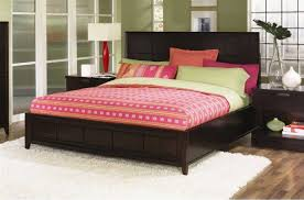 king size mattress. Contemporary King Size Bed Frame And Mattress Image Of: Best Jlsxxdz