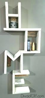 cat shelves for walls wall attention let me show you how to diy corner furniture