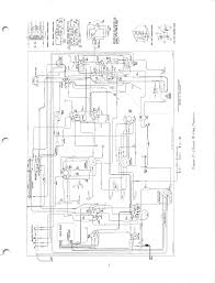rca radio schematics chassis wiring diagram