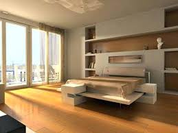 home office bedroom ideas. Home Office Spare Bedroom Large Image For Design Ideas .