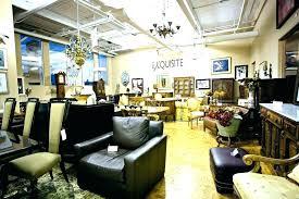 chicago home decor trade show blogs mfbox co