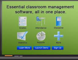 Gpa Teacher Free Online Gradebook Demo Grade Book Lesson Planner