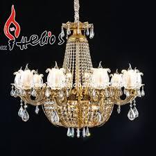 contemporary 9 helius lighting. classic bronze crystal candle chandelier kd689631052 contemporary 9 helius lighting