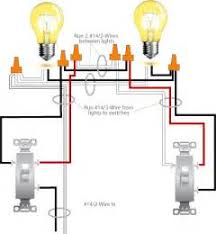 3 way switch diagram variations images found on easy do it 3 way switch wiring diagram variation 3 circuit wiring