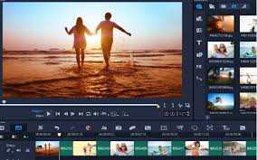how to create a video how to make video from photos in videostudio