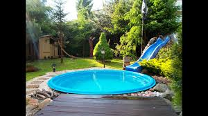 350 swimming pool how to make dreams come true