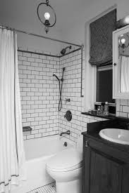 Full Size of Bathroom:black And White Kitchen Tiles Black White Bathroom  Decor Bathroom Tile Large Size of Bathroom:black And White Kitchen Tiles  Black ...